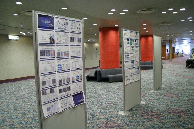 LSITS2010_07.jpg